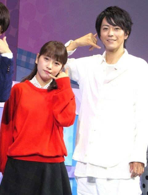 【AKB48】メンバーっていつも共演者に喰われてんなwwwwww