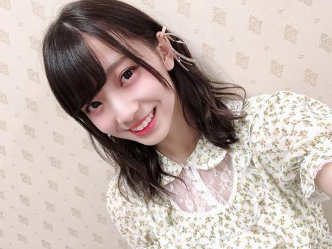 【AKB48】もえきゅんから推し変したいんだがオススメは誰?【後藤萌咲】
