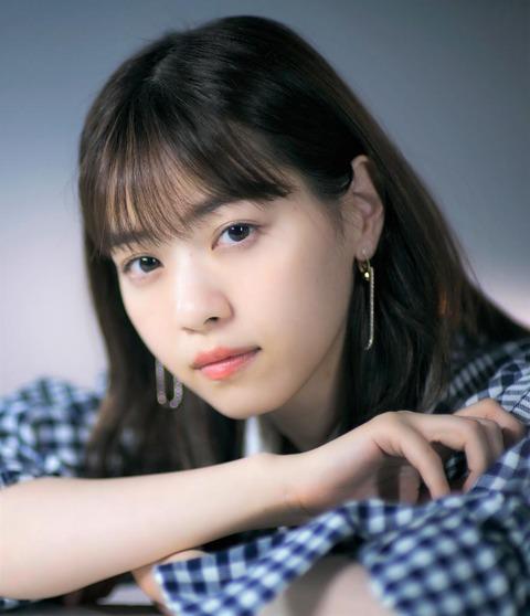 【悲報】藤原竜也が女優としての西野七瀬を酷評