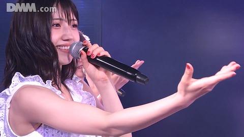 【AKB48】村山彩希を良さを世間に知らしめる為にはどうしたらいいのか?