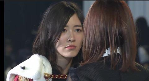 【SKE48】ここ最近の珠理奈叩きが度を超えてる件【松井珠理奈】