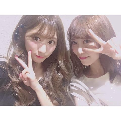 【元SKE48】向田茉夏さんの最新画像キタ━━━━(゚∀゚)━━━━!!