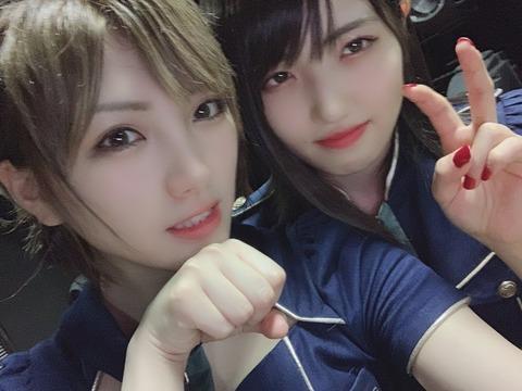【AKB48】村山彩希「またプロデュース公演をやりたいなって。今度は私も出演したいなって思っているので誰かお願いします」【生誕祭】