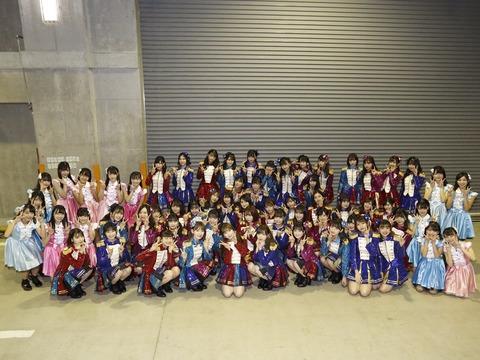 【HKT48】指原卒業後の13thシングル選抜はどうなるのか?