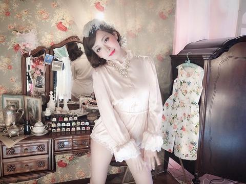 【悲報】みるきーこと渡辺美優紀さん、もう何だかよく分からない事になってしまう