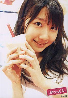 【AKB48】柏木由紀さん(27歳) 「今タピオカブームだけど 私は12年前のJK時代からタピオカを飲み続けてきたから!」