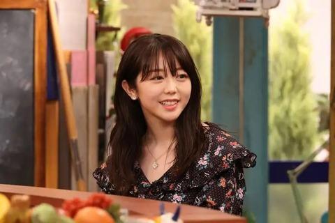 峯岸みなみ、AKB48卒業で恋愛解禁「おかべろ」でぶっちゃけ話、スキャンダル当時を高橋みなみが明かす (1)