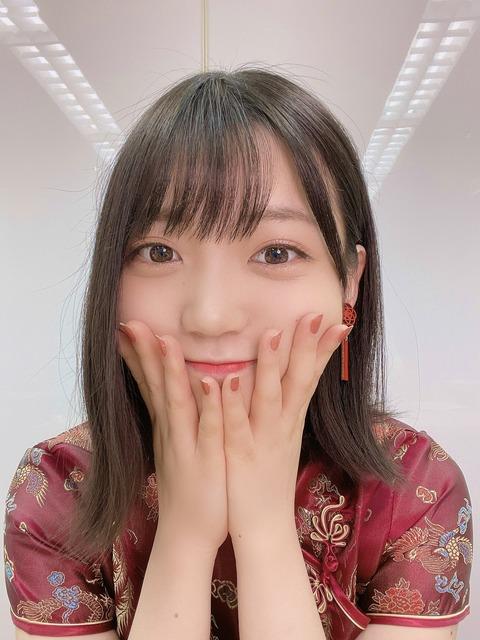 【悲報】AKB48劇場公演、出演メンバー1人が体調不良で公演中止