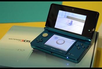 3DS (2)