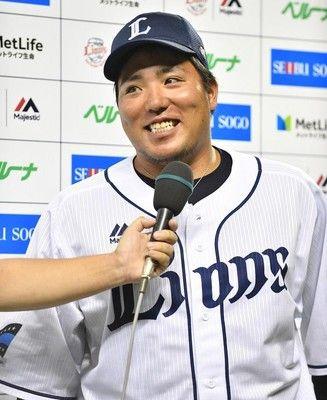 20171112-00000010-baseballo-000-1-view