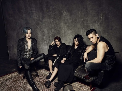 NOCTURNAL_BLOODLUST-thumb-700xauto-64192