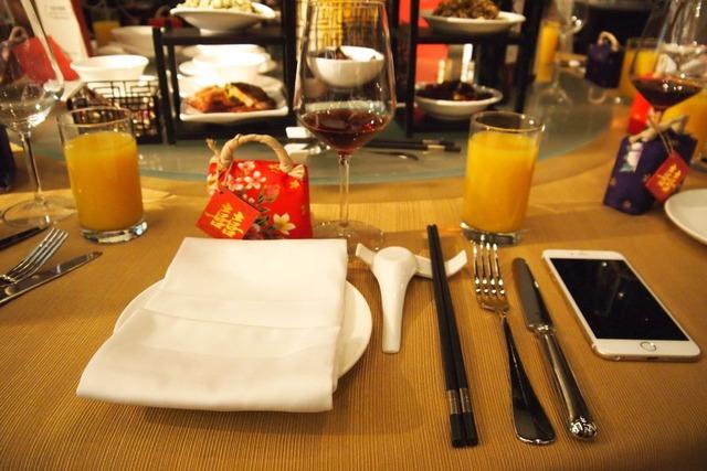 リージェント台北で行う台湾の豪華な結婚披露宴  : Ciel オフィシャルブログ 月に一度の世界スパ&ホテル巡り