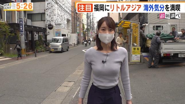 小野彩香 ももち浜S特報ライブ 11
