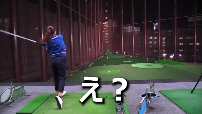 増田紗織 天才少女ディレクター上本チャンネル 13