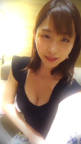 塩地美澄 Instagram 7