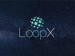 loopx