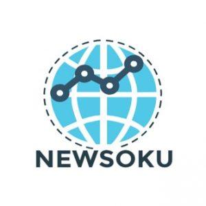 newsokucoin