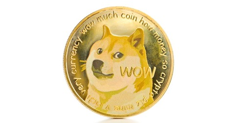 doge-coin-bloomb