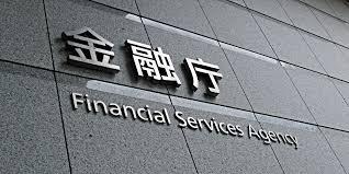 financialserviceagency