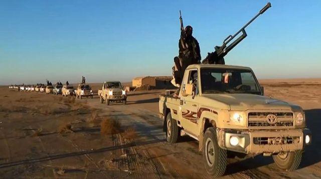 islamsky-stat-teroristi