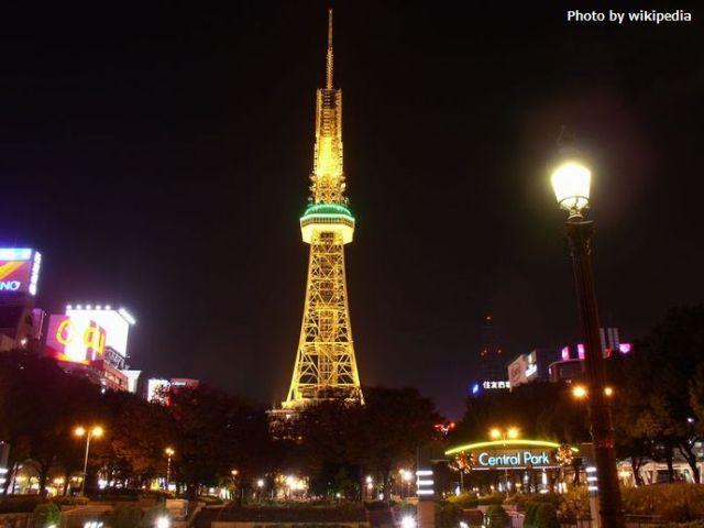 Nagoya_tvtower_yakei_01 (1)
