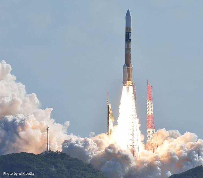 800px-H-IIA_F25_launching_Himawari-8