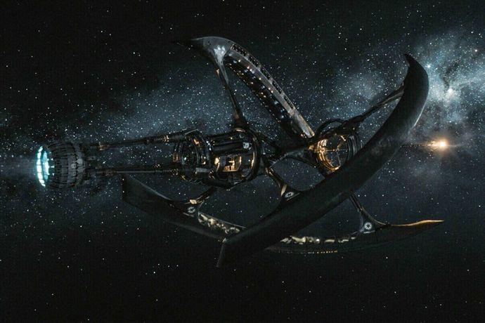 Passenger16