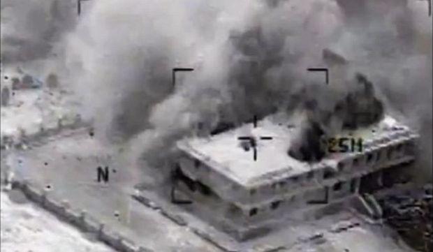 mideast-syria-airstrikesjpeg-0a27a_c0-152-1123-806_s885x516