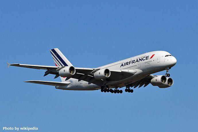 800px-Air_France_A380_F-HPJA