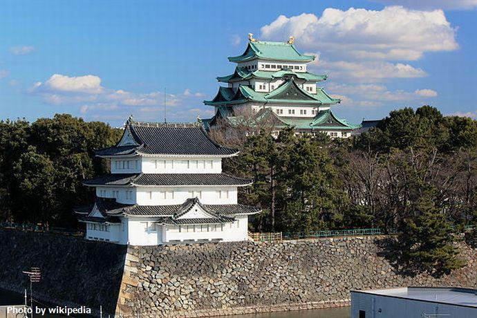 640px-Nagoya_Castle_Keep_Tower_and_Northwest_Turret