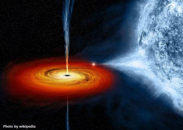 1280px-Black_hole_Cygnus_X-1