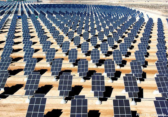1280px-Giant_photovoltaic_array