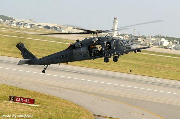 800px-18thopgroup-hh-60-pavehawk