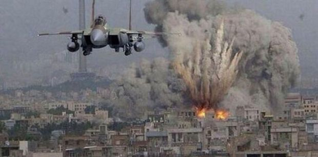 israeli-warplanes-bomb-gaza-strip22557_L