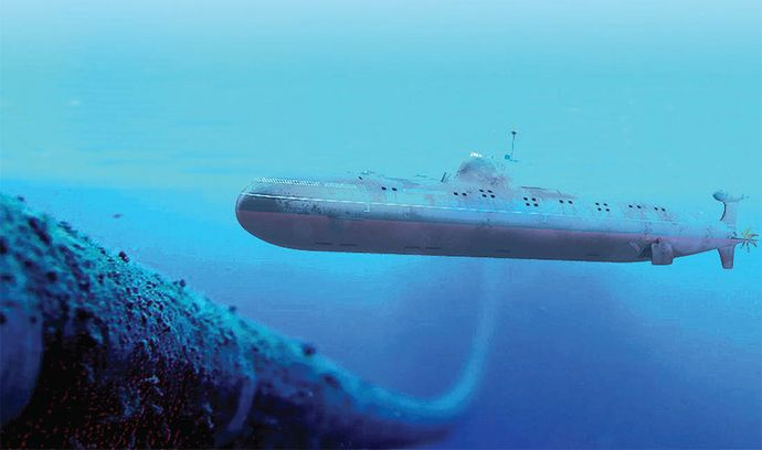 Undersea-Cables-image-for-website