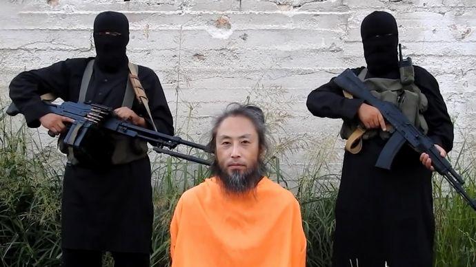 Jumpei-Yasuda-secuestro-ISIS_3