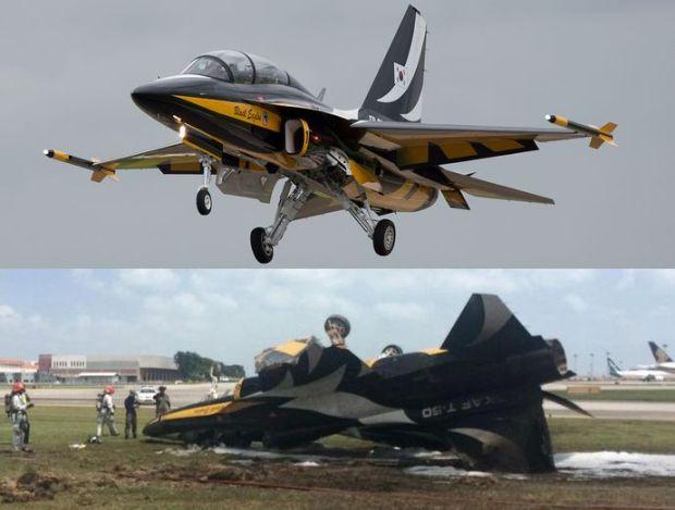 Black_Eagles_T-50