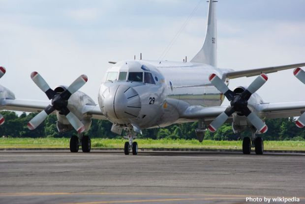 JMSDF_P-3C_20120929-03