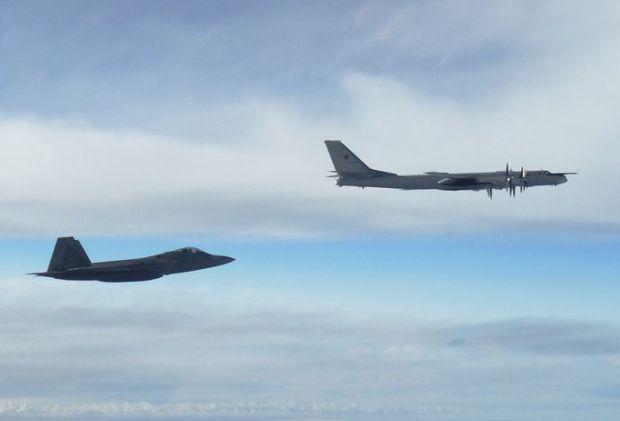 f-22-intercept-tu-95-norad