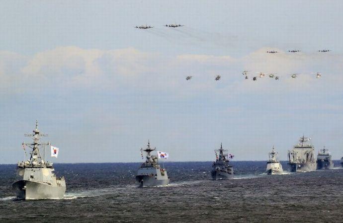 dienvidkorejas-flote-50765837