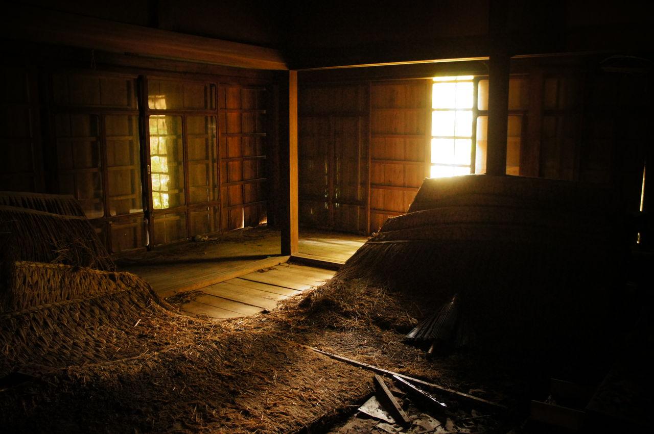 前田醫院(後編) : 廃墟巡歴録