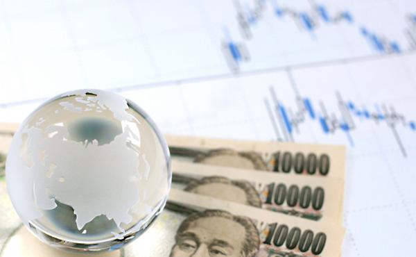 マクナルの株主優待券もらうには50万円くらい投資しないといけないみたい