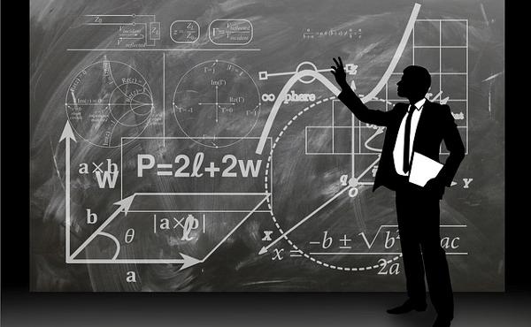 数学科ワイ、アクチュアリー取得して人生逆転を狙うことを決意
