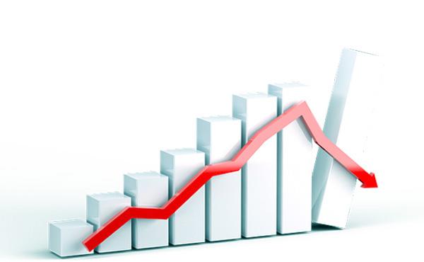 株式投資=売ったり買ったりして最後は損するみたいな風潮 2