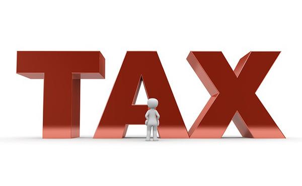 18年度税収、60兆円超えに バブル期上回り過去30年で最高額