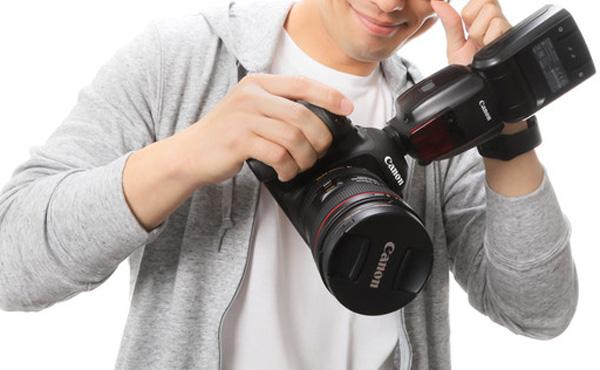 【職業】3ヶ月で月収100万円稼げる人も!「副業カメラマン」のススメ カメラ歴0日からでも大丈夫