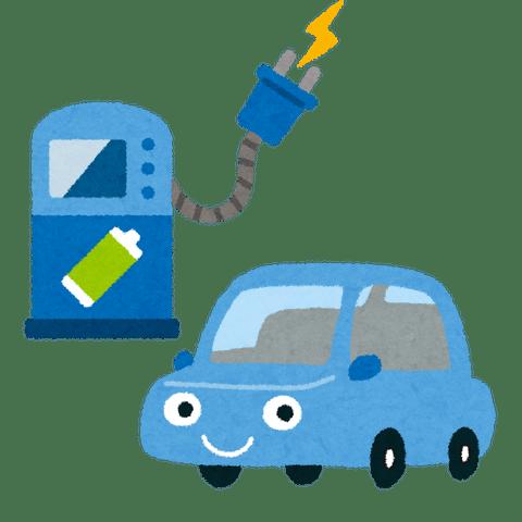 car_denki (1)