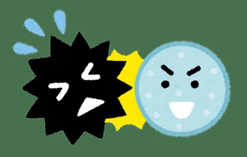 medical_virus_koutai