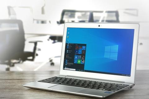 laptop-5603790_640
