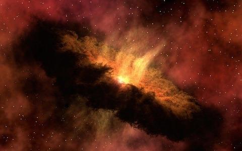 galaxy-11188_640